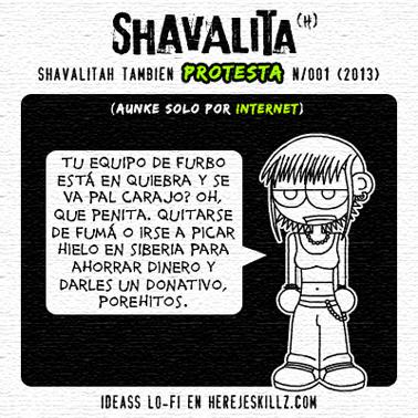 Shavalitah Tambien 001