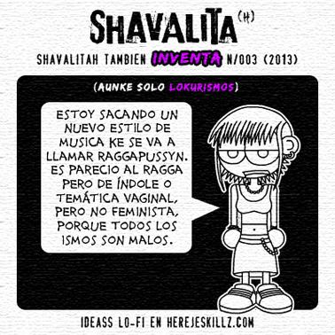 Shavalitah Tambien 003