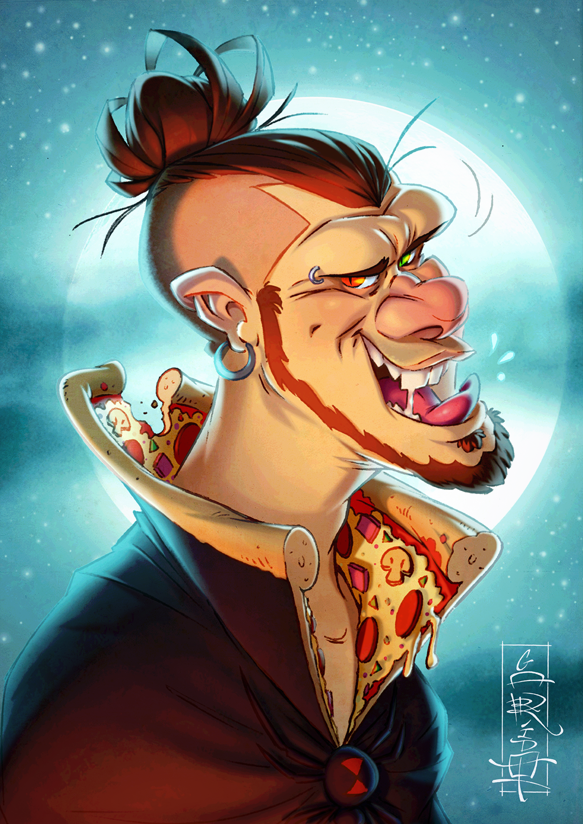 pizza-dracula-por-david-garrido