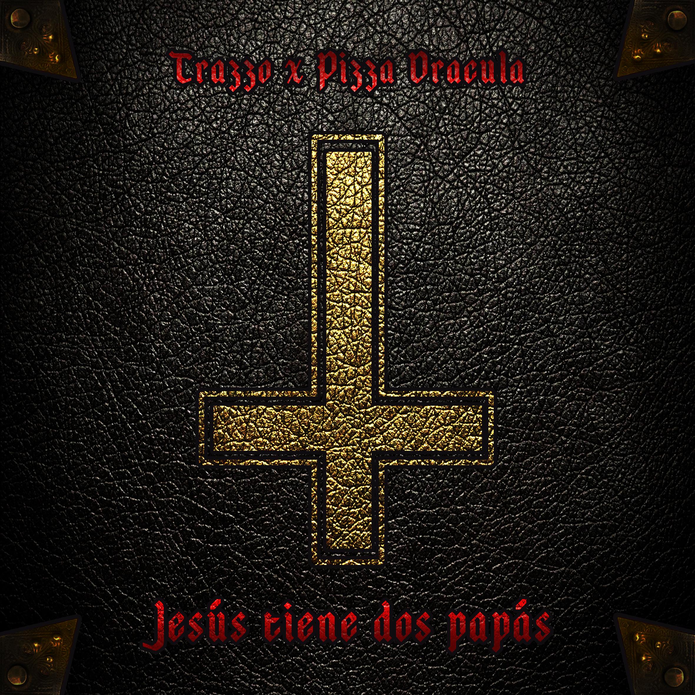 trazzo-pizza-dracula-jesus-tiene-dos-papas-front