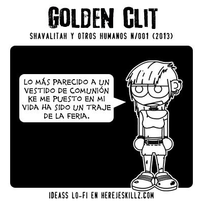 golden-clit