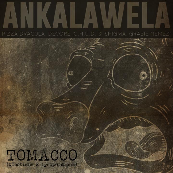 Tomacco (2019)
